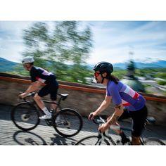 #bbuc #outdoordisco #cycling