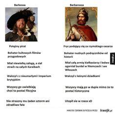 Tylko Barbossa Funny Memes, Jokes, Everything And Nothing, Pirates Of The Caribbean, Johnny Depp, Cringe, Sentences, Hamilton, Haha