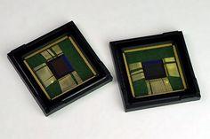 Samsung Electronics, jedan od svjetskih lider na području naprednih poluvodičkih rješenja, najavio je novu naprednu tehnologiju za CMOS senzore slike pod nazivom ISOCELL. Ta tehnologija značajno povećava osjetljivost na svjetlost i učinkovito upravlja apsorpcijom elektrona, što za rezultat ima bolji prikaz boja čak i u uvjetima slabog osvjetljenja. ISOCELL poboljšava kvalitetu slike i unaprjeđuje korisničko iskustvo prilikom korištenja vrhunskih pametnih telefona i tableta koji imaju…