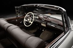 1958 Mercedes-Benz for sale Daimler Ag, Daimler Benz, Mercedes Benz Cars, Classic Motors, Car Brands, Light Beige, Travel Luggage, New Construction, Luxury Cars