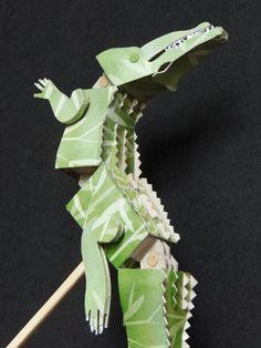 kirsy fletcher_10_crocodiles_lowres