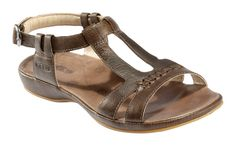 Travel Outfit - I just ordered this sandals for myself. I hope it is comfortable ;)