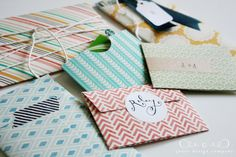envelopes-for-cash-and-gift-cards