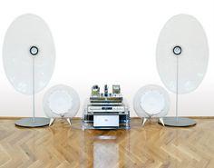 FHO1O Mid Range System