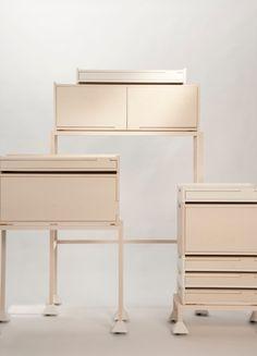 Mejores 193 imgenes de Muebles en Pinterest  Arredamento