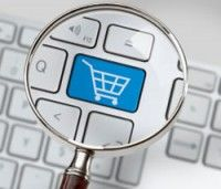 Simple Ways to Increase the Traffic to your Ecommerce Website