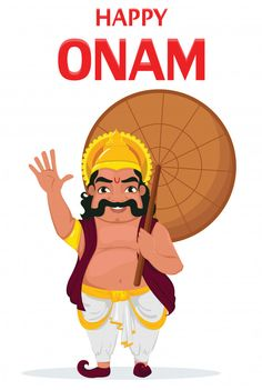 Happy Onam Festival In Kerala Onam Festival Kerala, Onam Photos, Happy Onam Wishes, Joker Poster, Acrylic Painting Flowers, Rain Photography, Cool Photos, Art Gallery, Life Quotes