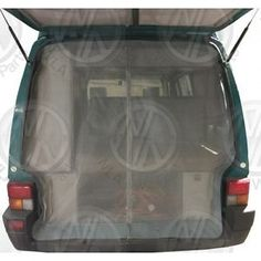 Tailgate-Mosquitto-Net-for-VW-T4-C9575