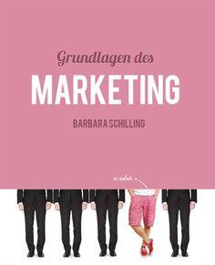 Noch was lernen zum Wochenende ... #marketing #buch https://youtu.be/bC7owQ5mvmI?list=PLOYLNztv1uHlY1B_SwnzXqmJUL0Lf7i2F