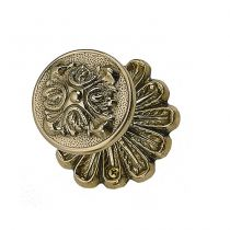 Find This Pin And More On Door Knobs U0026 Levers.