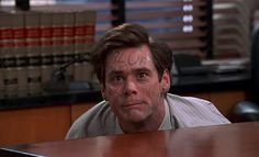 <i>Liar Liar</i> (1997), 86 mins
