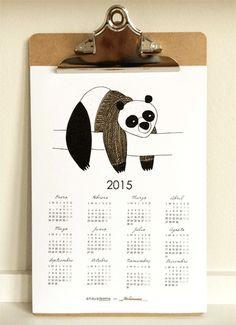 calendario2015_3.jpg (400×552)