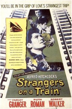 Strangers-on-a-train-1.png
