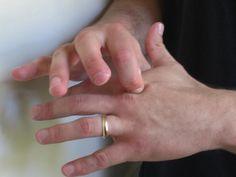 Stiff neck: cervical spine, cervical injury, neck injury, bjj injury, luo zhen
