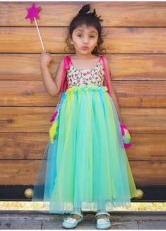 5f43d1c073a6 27 Best Kids Ethnic Wear images