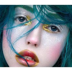 MUA: @black_muah  #muaawesome #makeup #mua #fashion #fashionphotography #beauty #potd #makeupartist #eotd #ootd #lotd #motd #fashion #hudabeauty #mayamiamakeup #makeupaddict #makeupjunkie #maquiagem#maquillage  #instamakeup #cosmetics #photo #photographer #تجميل  #макияж #стилист #визажист #셀스타그램 #셀카 #메이크업 #버건디