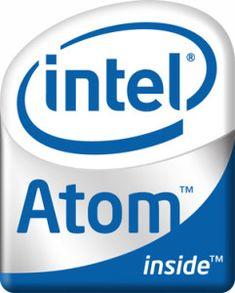April 7 2008: Intel ATOM Processor Launched