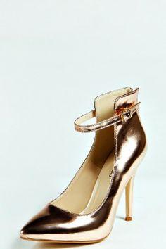 73 meilleures images du tableau chaussures   Beautiful shoes ... 5a91dd0a70d