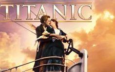 Amazing Titanic Desktop Wallpaper HD 8