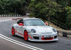 New post on toptrendingcars http://ift.tt/1L8imoQ... http://ift.tt/1E5ihDF
