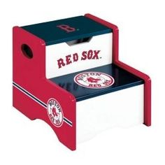 1000 images about boston red sox on pinterest boston for Boston red sox bedroom ideas