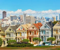 One Perfect Day in San Francisco | Qantas Travel Insider