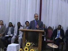CONHECENDO UM FOFOQUEIRO PR.CLAUDIO DUARTE MINISTRAÇÕES AIV - YouTube