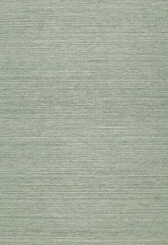 5002191 Onna Sisal Aqua by Schumacher Wallpaper Fabric Textures, Textures Patterns, Fabric Patterns, Sisal, Rustic Sideboard, Greenhouse Interiors, Fabric Rug, Textile Fabrics, Photoshop