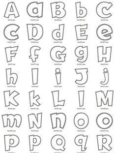 Team Spirit Applique Machine Embroidery Alphabet – Graffiti World Doodle Lettering, Creative Lettering, Block Lettering, Embroidery Alphabet, Embroidery Fonts, Block Letter Fonts, Letras Abcd, Alphabet Templates, Fancy Fonts Alphabet