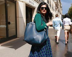 Handbags on Pinterest | Louis Vuitton Handbags, Louis Vuitton and ...