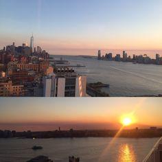 @Le Bain NYC