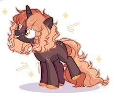 Arte My Little Pony, My Lil Pony, My Little Pony Drawing, Character Inspiration, Character Art, Character Design, Pony Creator, My Little Pony Characters, Mlp Fan Art