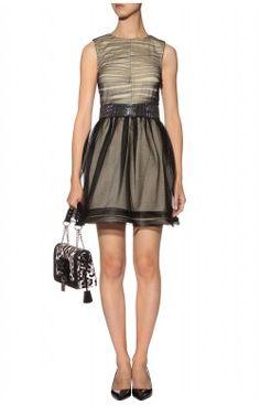 Girl Meets Dress http://hire.girlmeetsdress.com/products/heidi-party-dress