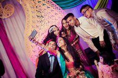 #mehndi #mehndifun #indianwedding #mehndinight