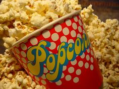 Movie Corner: Going to the Movies by Candace Salima on US Daily Review: http://usdailyreview.com/movie-corner-going-to-the-movies