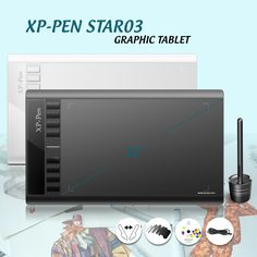 # Discounts XP-Pen Star 03 Parblo A610( Ugee M708 ) Graphics Drawing Tablet with Battery-free PASSIVE Pen Digital Pen Good as Huion H610 Pro [I56DBHbp] Black Friday XP-Pen Star 03 Parblo A610( Ugee M708 ) Graphics Drawing Tablet with Battery-free PASSIVE Pen Digital Pen Good as Huion H610 Pro [JriOgvW] Cyber Monday [Ll1idc]