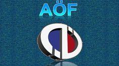 AÖF Kayıt Yenileme Sistemi - http://www.haberalarmi.com/aof-kayit-yenileme-sistemi-19883.html