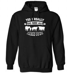 I really need all these Cows T Shirts, Hoodie. Shopping Online Now ==► https://www.sunfrog.com/LifeStyle/I-really-need-all-these-Cows--0116-2893-Black-Hoodie.html?41382
