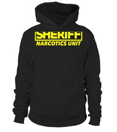 "# Sheriff Narcotics Unit T-Shirt LEO Cops Law Enforcement .  Special Offer, not available in shops      Comes in a variety of styles and colours      Buy yours now before it is too late!      Secured payment via Visa / Mastercard / Amex / PayPal      How to place an order            Choose the model from the drop-down menu      Click on ""Buy it now""      Choose the size and the quantity      Add your delivery address and bank details      And that's it!      Tags: Shirt is printed on the…"