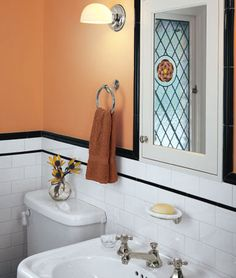 1000 images about master bath ideas on pinterest