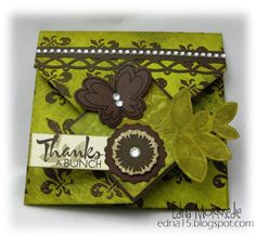 DTGD A Flip and a Flop by Edna15 - Cards and Paper Crafts at Splitcoaststampers