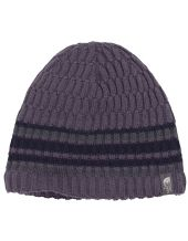 The North Face Blues Beanie can be shopped from Jan Online Store with Promo Codes and Coupon.
