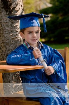 f1950a4e316 Preschool Graduation Kindergarten Photography
