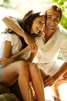 Lots of couples have difficulty balancing their family life with their sex life. Family just seems to take more priority and time. It IS possible to have a healthy sex life and family life. Marriage Relationship, Marriage Tips, Happy Marriage, Love And Marriage, Relationships, A Guy Like You, Really Love You, Love Her, Signs He Loves You