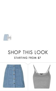 """ahh i'm so happy!!!!"" by twinkleeyeslester ❤ liked on Polyvore featuring Topshop and adidas Originals"