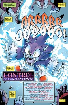 I say the same thing for this as I did the other comic page >>>>>>>>>>>>>>>>>. Stanley Adventure, Sonic Unleashed, Comic Page, Video Game Characters, Sonic The Hedgehog, Nerdy, Comic Books, Fan Art, Comics