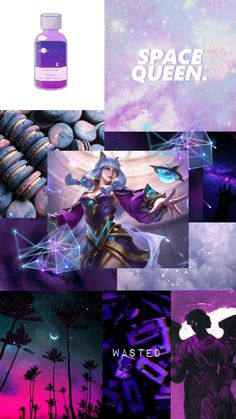 Miya Mobile Legends, Moba Legends, Mobile Legend Wallpaper, Funny Quotes, Wallpapers, Movie Posters, Movies, Fictional Characters, Art