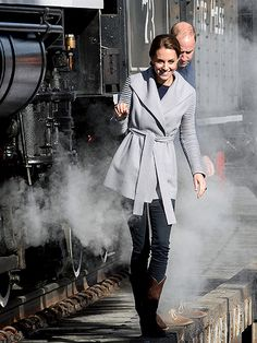 See 3 Generations of Royals Hop the Canadian Rails! http://www.people.com/people/package/article/0,,20395222_21032981,00.html