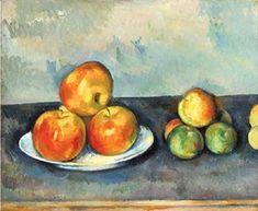 사과 그림만 그리는 작가? 윤병락의 사과 그림 : 네이버 블로그 Paul Rosenberg, Paul Cézanne, Henri Matisse, Rembrandt, Cezanne Still Life, Paul Cezanne Paintings, Daisy, Catalogue Raisonne, Principles Of Design