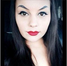 bad brows 4 Your eyebrows are out of CONTROL photos) Bad Eyebrows, How To Draw Eyebrows, Eyebrow Trends, Photos, Google Search, Awesome, Pictures